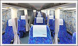 http://www.iyotetsu.co.jp/bus/kousoku/info/relax.html