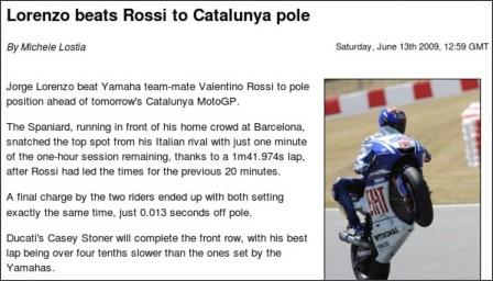 http://www.autosport.com/news/report.php/id/76125