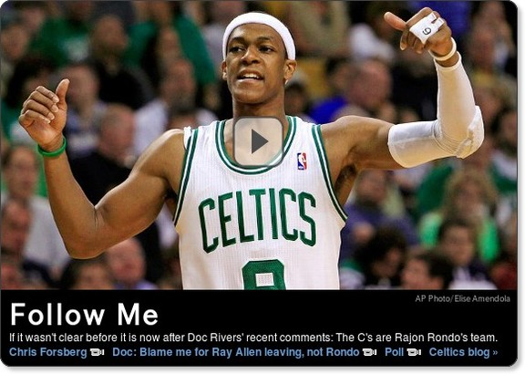 http://espn.go.com/boston/?topId=8226287