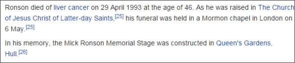 https://en.wikipedia.org/wiki/Mick_Ronson