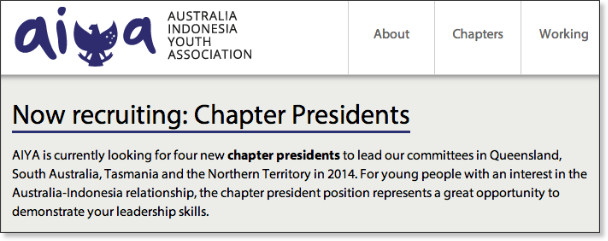 http://www.aiya.org.au/get-involved-with-aiya/chapter-president/