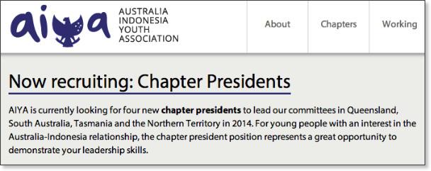 http://www.aiya.org.au/get-involved-with-aiya/chapter-president/