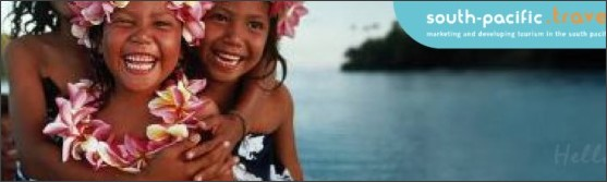 http://www.south-pacific.travel/spto/export/sites/spto/japanese/destinations/nauru/