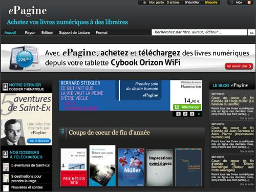 http://blog.epagine.fr/index.php/2010/12/coup-de-coeur-de-fin-d'annee-5-antonio-casilli-les-liaisons-numeriques/