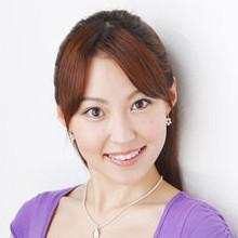 中川祐子の写真