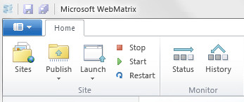http://www.microsoft.com/web/webmatrix/