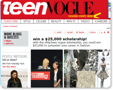 http://www.teenvogue.com/connect/2010/04/cfda-teen-vogue-scholarship