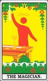 http://www.aeclectic.net/tarot/cards/_img/international-icon-02739.jpg