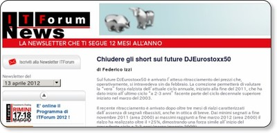 http://www.itforum.it/newsletter/2012-94/chiudere-gli-short-sul-future-djeurostoxx50.html