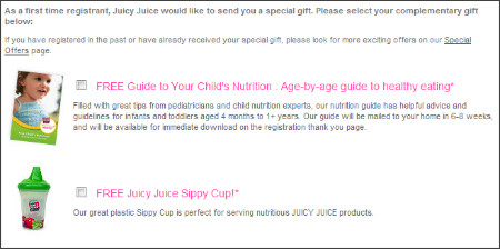 http://www.juicyjuice.com/Login/Register.aspx
