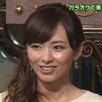 伊藤綾子の写真