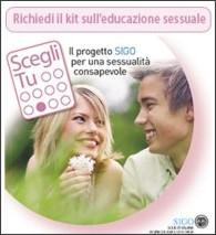 http://www.sceglitu.it/kit-sulleducazione-sessuale