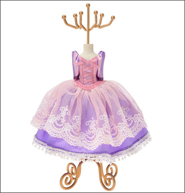 http://www.disneystore.co.jp/shop/ProductDetail.aspx?sku=4936313317831&CD=&WKCD=