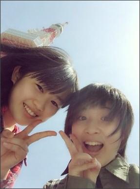 http://ameblo.jp/kobushi-factory/entry-12018368804.html