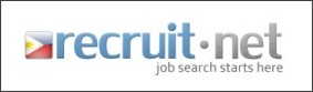 http://www.recruitnet.ph/