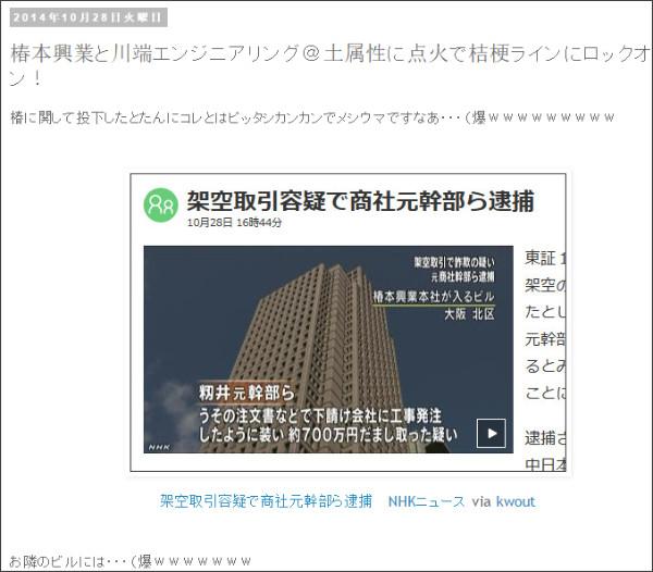 http://tokumei10.blogspot.com/2014/10/blog-post_130.html