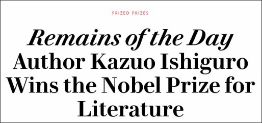 https://www.vanityfair.com/style/2017/10/kazuo-ishiguro-nobel-prize-for-literature-2017