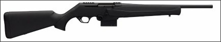 http://www.browning.com/content/dam/browning/product/firearms/rifles/bar/mk-3-dbm/Browning%20BAR%20MK3%20DBM%20-%20031054218.jpg/_jcr_content/renditions/cq5dam.web.835.835.jpeg