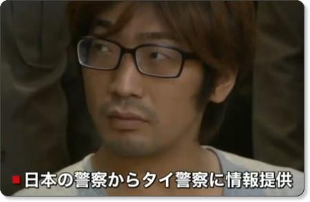 http://headlines.yahoo.co.jp/videonews/nnn?a=20150302-00000046-nnn-int