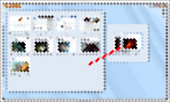 http://support.mozilla.org/ja/kb/what-are-tab-groups#w_alciauceckcuaclunaaoaoaeagka