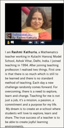 http://rashmikathuria.webs.com/