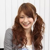八田亜矢子の写真