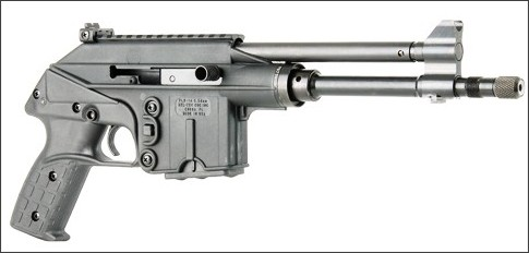 http://www.keltecweapons.com/our-guns/pistols/plr-16/