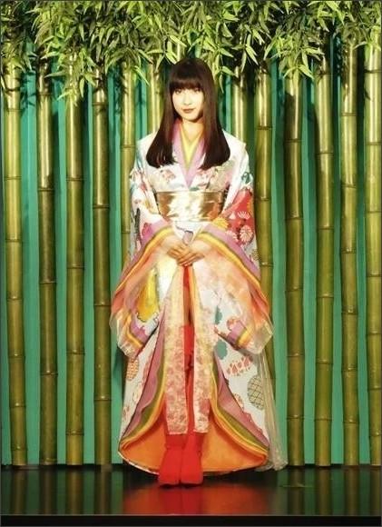 http://livedoor.blogimg.jp/kyousoku1/imgs/0/d/0d39f066.jpg
