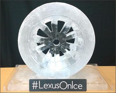 http://dzag5wgsqu6mr.cloudfront.net/wp-content/uploads/2015/12/Lexus-on-Ice-02.jpg