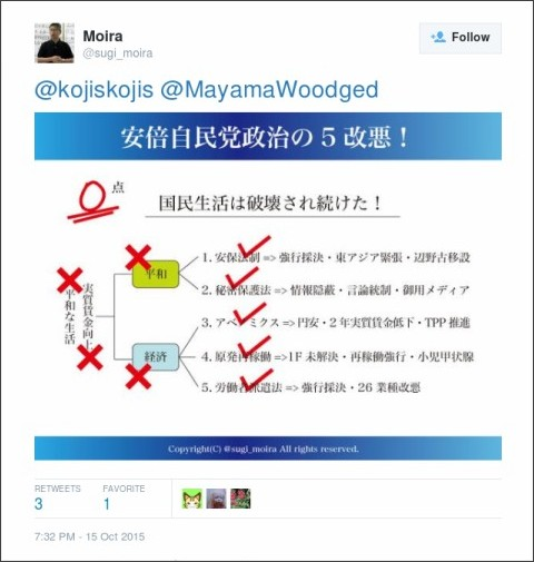 https://twitter.com/sugi_moira/status/654847401136492545