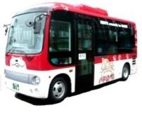 http://www.city.shibuya.tokyo.jp/shibuya/com_bus/