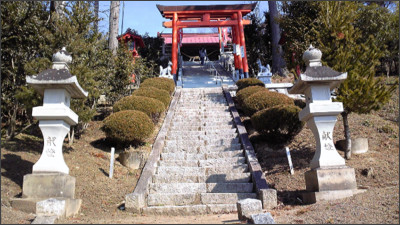 http://otarimanjyu.com/blog/files/20110308132753.JPG
