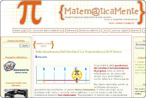 http://www.lanostra-matematica.org/2013/03/sulla-quadratura-del-cerchio-e-la.html#more