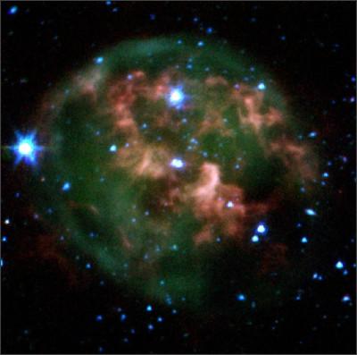 http://annesastronomynews.com/wp-content/uploads/2012/02/The-Skull-Nebula-NGC-246.jpg