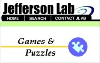 http://education.jlab.org/indexpages/elementgames.php
