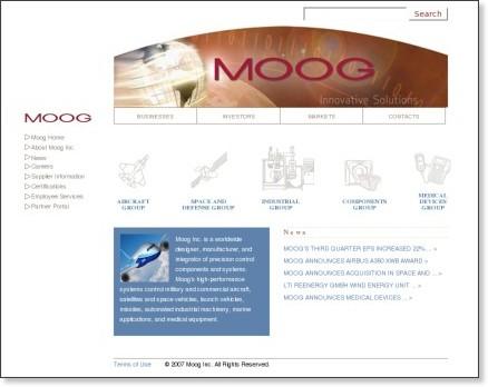http://www.moog.com/home/%2D/lng%5F11/