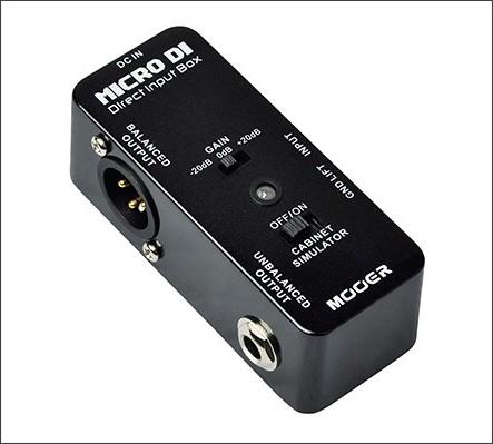 http://www.mooeraudio.com/en/ProductInfo.asp?id=93