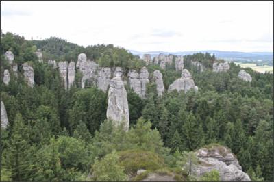 http://images.summitpost.org/original/902215.JPG