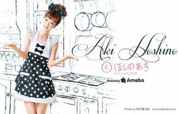 http://ameblo.jp/hoshino--aki/entry-11426121709.html