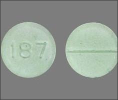 https://www.drugs.com/imprints/187-15312.html