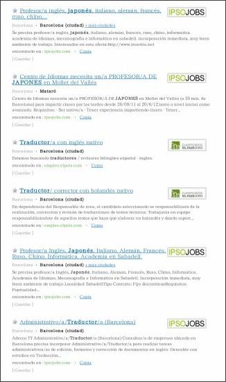 http://jooble.com.es/search-trabajo-es/rgn-Barcelona/kw-traductor-japones