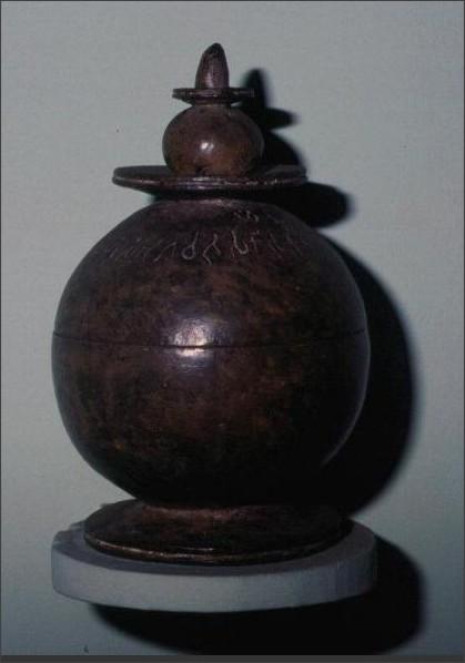 http://mujintou.net/dharma/bukkyo/buddhasarira.htm