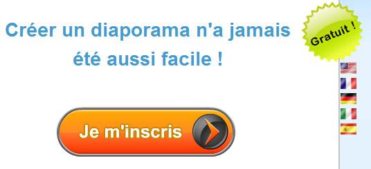 http://www.kizoa.fr/creer-diaporama