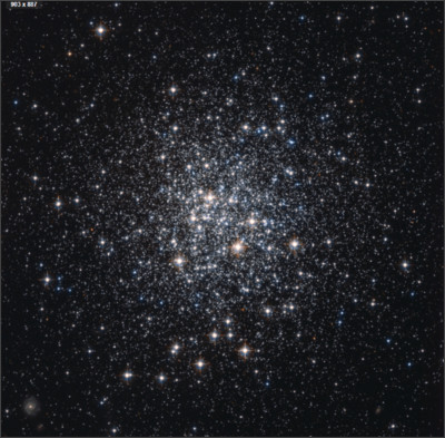 https://cdn.spacetelescope.org/archives/images/large/potw1001a.jpg