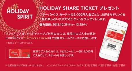 http://www.starbucks.co.jp/card/?nid=wh_03_pc&mode=mb_001#ticket