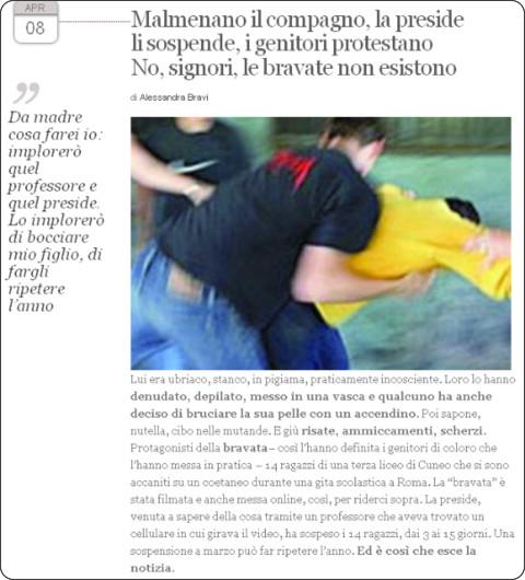 http://27esimaora.corriere.it/articolo/malmenano-il-compagno-la-presideli-sospende-i-genitori-protestanono-signori-le-bravate-non-esistono/