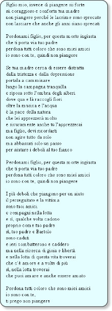 http://www.prato.linux.it/~lmasetti/antiwarsongs/canzone.php?lang=it&id=3391