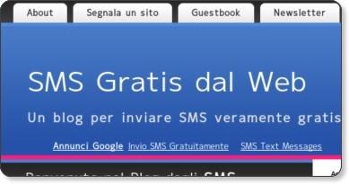 http://sms-gratis.technoburger.net/