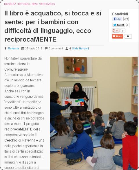 http://www.romagnamamma.it/il-libro-e-acquatico-si-tocca-e-si-sente-per-i-bambini-con-difficolta-di-linguaggio-ecco-reciprocamente/