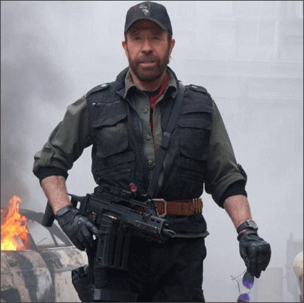 http://www.geocities.co.jp/Hollywood-Stage/3795/expendables2.html